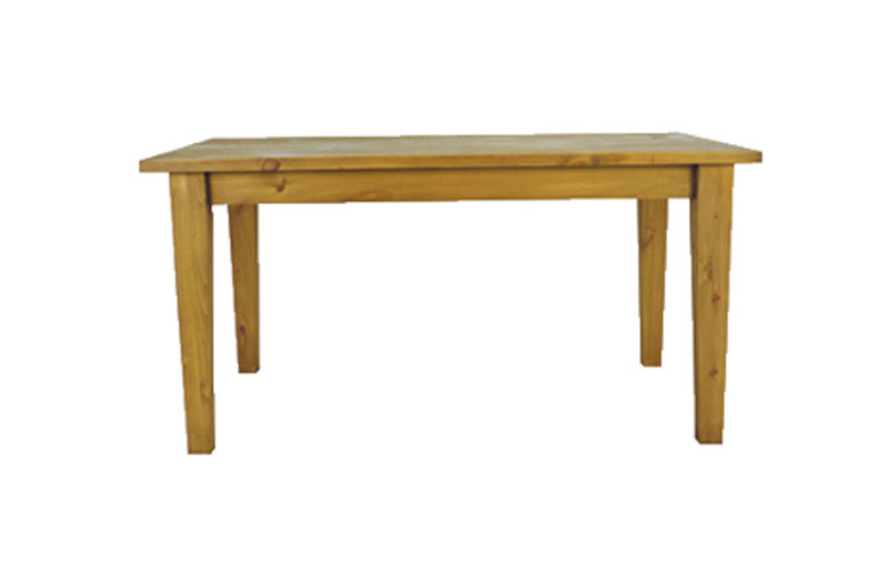 Wye Pine Kitchen Tables Dining Tables Farmhousedining